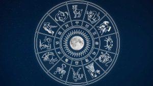 Horóscopo semanal - 19 al 25 de octubre de 2019