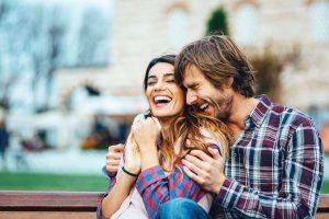 8 cosas que debes saber sobre tu alma gemela, según expertos