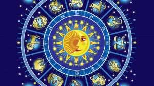 Horóscopo semanal - 7 al 13 de diciembre de 2019