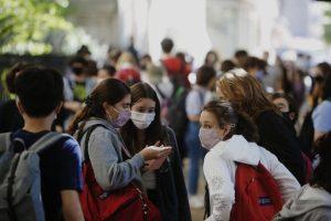 Qué recomiendan los especialistas para evitar contagios de coronavirus?